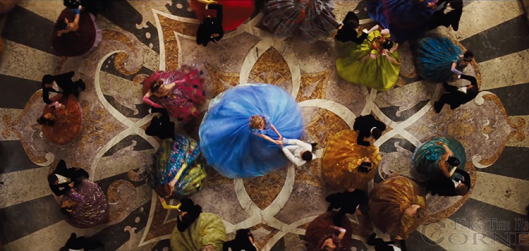 carnage_news_disney_cinderella_2015_bluedress