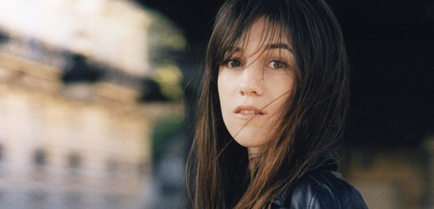 Charlotte Gainsbourg, 44 anni, attrice. Con Independence day 2 farà il suo ingresso a Hollywood.