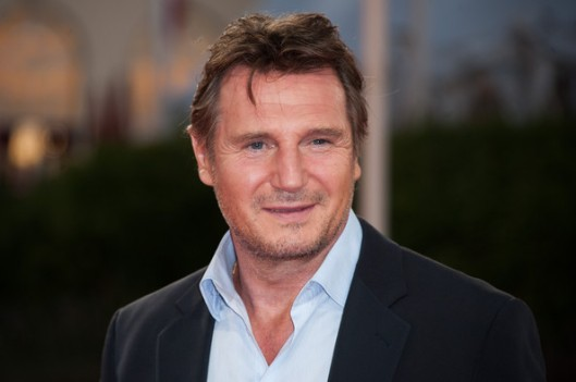 Liam+Neeson+Taken+2+Red+Carpet+Premiere+38th+9cE0KkoJtObl