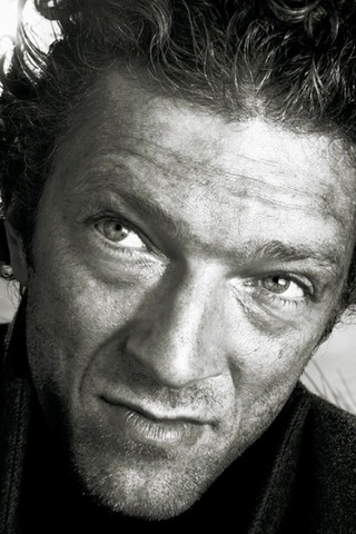 L'attore francese Vincent Cassel, 48 anni (courtesy of ohmymag.com)