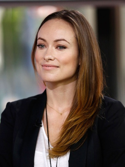 olivia_wilde_1a77cdq-1a77g3m