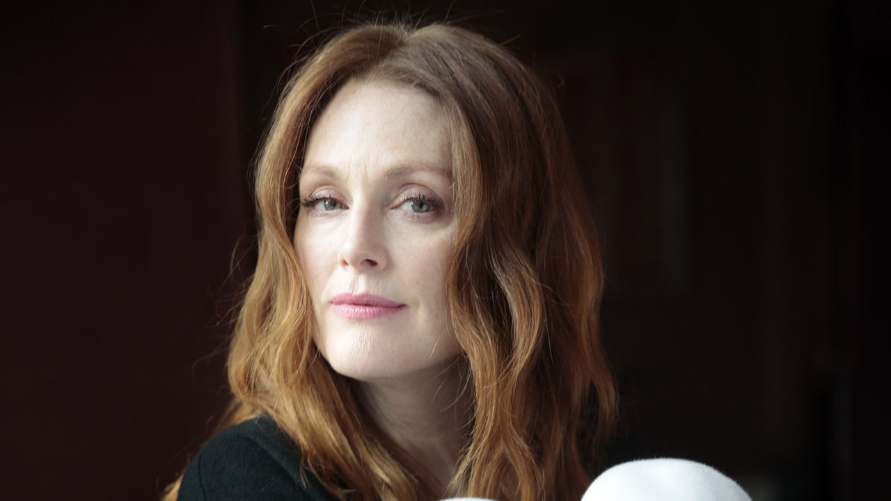 la-et-mn-still-alice-julianne-moore-20141205.jpg