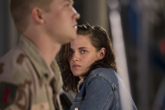 Billy-Lynn-Un-giorno-da-eroe-2017-movie-Still-3.jpg