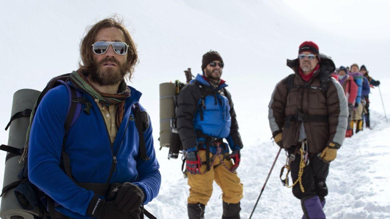 Everestblog.jpg