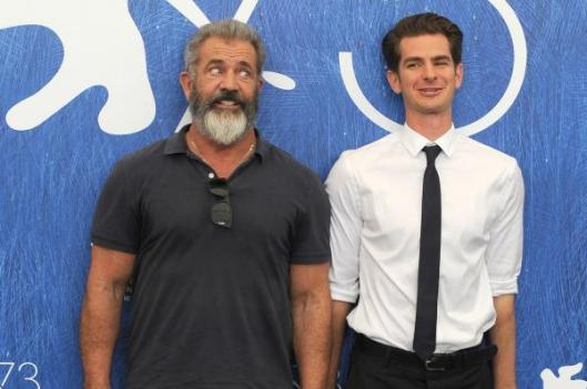 Mel-Gibson-Teresa-Palmer-Andrew-Garfield-attend-Hacksaw-Ridge-premiere-in-Venice.jpg
