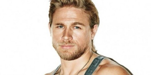 Charlie-Hunnam-naked-and-showing-his-butt-in-a-sex-scene-from-Sons-of-Anarchy-0-630x315.jpg
