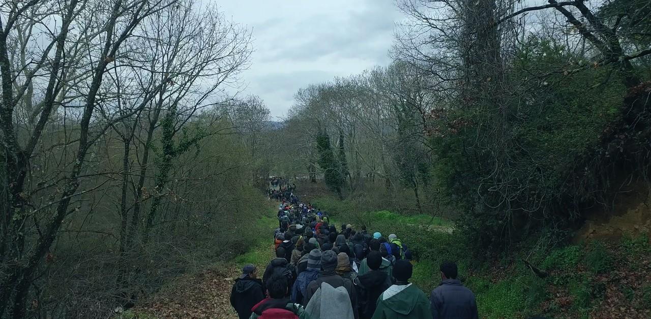 1501668177_Human-Flow_Still_2016_03_14_walking-Refugees_near_Idomeni-Camp_Greece-1280x628.jpeg
