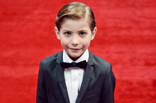 jacob-tremblay-is-the-cutest-canadian-2-30627-1454616581-11_dblbig.jpg