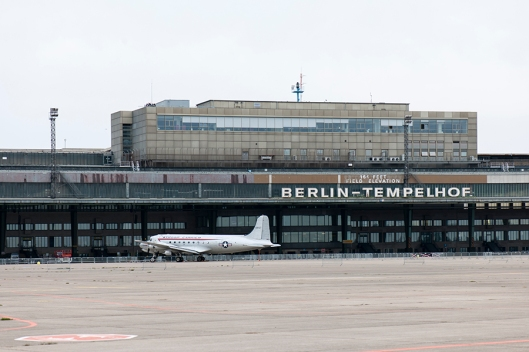 The+Laird+Co+Berlin+THF+Airport+Tempelhof+Ramp+Side+Architecture+Aviation+Avgeek+photography+for+site.jpg