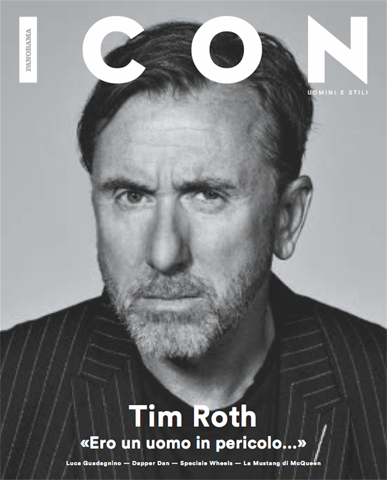cover timroth.jpg