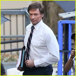 hugh-jackman-begins-filming-front-runner-see-first-photos-of-him-as-senator-gary-hart-1.jpg